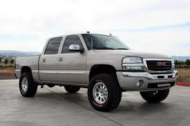 All Chevy 99 chevy 3500 : Chevy/GMC - 1999 to 2007 - 1500 | CST Suspension