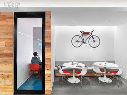 office interiors magazine. ia interior architects delivers the goods for ecommerce newcomer jetcom office interiors magazine o