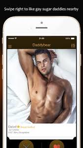 gay dating websites in uk