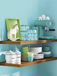 Blue Kitchen Decor Accessories Blue Kitchen Decor Accessories Design20 Kitchen Decor Design Ideas
