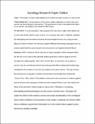 power writing essay with outline template