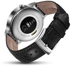 huawei smartwatch. huawei smartwatch leather strap in bd smartwatch