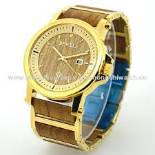 chinese whole watches luxury custom watches men 2016 new chinese whole watches luxury custom watches men 2016 new arrival watch
