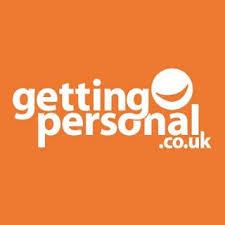 20% off at Getting Personal (19 Coupon Codes) May 2021 ...
