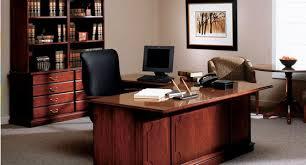 office furniture pics. Cozy Office Furniture Pics I