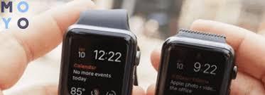 Решение проблем при использовании умных часов — гайд в 3 ...