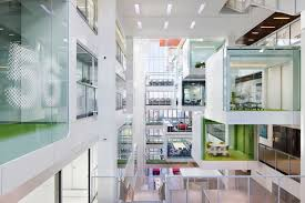 macquarie london office. Variously Macquarie London Office