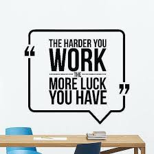 wall decals office elegant modern home decoration quote wall decal work business motivation wall decals for on business motivational wall art with wall decals office elegant modern home decoration quote wall decal