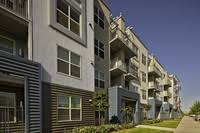 Upper Eastside Lofts Student Housing Apartments