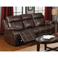 furniture stores in little rock furniture superstore pensacola fl ashley furniture reviews hanks fine furniture pensacola fl