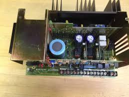 est aps8b power supply for irc 3 fire alarm system edwards edwards 2251fb at Irc Est Fire Alarm Wiring Diagram
