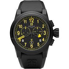 """men s zodiac aviator watch zo8528 watch shop comâ""""¢ mens zodiac aviator watch zo8528"""