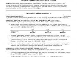 100 Free Nurse Practitioner Cover Letter Sample Nih Cover