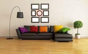 Best 47+ Interior Decorating Wallpaper ...