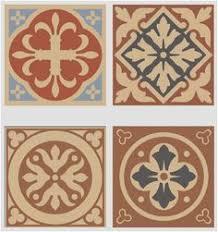 art tile designs. Simple Tile Classic Victorian Tiles Design With Art Tile Designs U