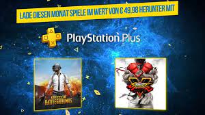 Check spelling or type a new query. Ps Plus September 2020 Gratis Spiele Fur Ps4 Ab Heute Verfugbar