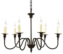 chandelier candle 6 light candle chandelier industrial chandeliers lighting candle chandeliers chandelier candle holder chandelier candle