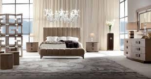 art bedroom furniture. GIORGIO COLLECTION: Art.9931 BED Art Bedroom Furniture