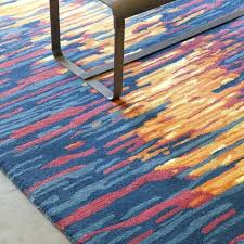 orange and blue rug medium size of area and green area rugs cream colored area rugs