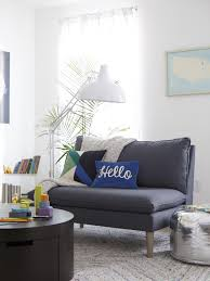 space friendly furniture. 10 tricks for living with pets kids in a small space room makeovers to suit your life hgtv friendly furniture