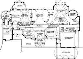10 bedroom house plans. Valuable Design 10 Bedroom Mansion House Plans 7 On Modern Decor Ideas S