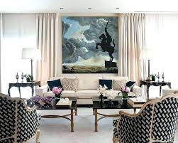 diy paris room decor room ideas creative design themed living room classy themed living room themed