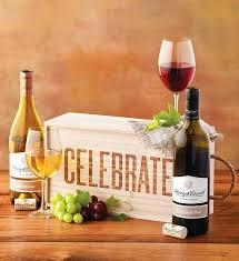 wedding baskets gift celebration wine box indian uk