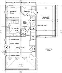 Small Picture Modular House Plans ModularHomeownerscom ModularHomeownerscom