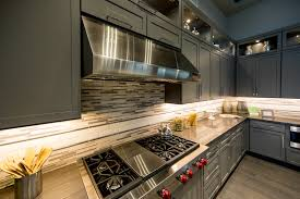 Image Led Lighting Ideas Aterra Designs Top Essentials For The Best Kitchen Lighting Aterra Designs
