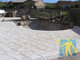 outdoor travertine sealing adelaide outdoor travertine pavers pool adelaide