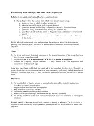 explain essay sample for tardiness