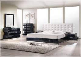Modern Bedroom Furniture Miami Modern Bedroom Furniture Set Home Design Gallery