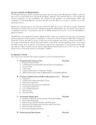 Sample Resume For Leasing Consultant Leasing Consultant Resumes It Consultant Resume Examples Sample