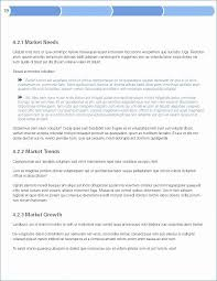 Business Proposal Cover Page Business Proposal Template Google Docs Luxury Business Proposal