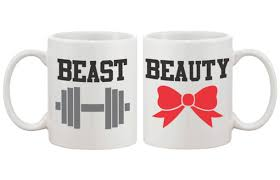 cool mugs for gifts. Delighful Cool Jewels Couple Mugs Hisandhers His And Hers Matching Gifts  For Boyfriend Girlfriend Cute Coffee Coffee Mugs Couples  In Cool Mugs For Gifts A