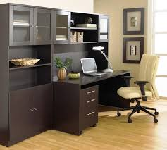alluring computer desk with hutch ikea best ikea computer desk designs home decor ikea