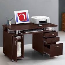 buy office desk. Full Size Of Office Desk:buy Desk Home Furniture Black Large . Buy W