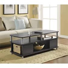 Coffee Tables Mesmerizing Family Dollar Coffee Table Superb