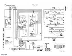1984 airstream wiring diagram wiring diagram airstream wiring diagrams data wiring diagram1984 airstream wiring diagram 21