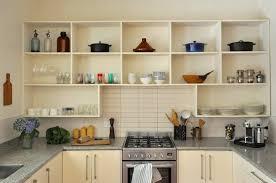 kitchen shelf. open kitchen shelves shelf