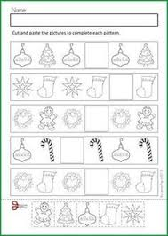 as well What  es before  in between and after    KinderLand additionally Christmas Worksheet   Handwriting   Pinned by  PediaStaff – Please further Free Printable Holiday Worksheets   Free Christmas Cookies as well I love this printable page     KinderLand Collaborative further Free Santa capital letter writing practice page  Terrific for furthermore Best 25  Literacy worksheets ideas on Pinterest   Coloring likewise  moreover  together with Free Christmas Patterns Worksheet   Teacher Ideas   Pinterest likewise 432 best Kindergarten Holiday Worksheets images on Pinterest. on ideas about kindergarten christmas math worksheets easy