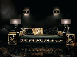 Versace Bedroom Furniture Medium Size Of Design Furniture Store