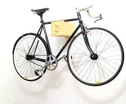 wood bike wall mount wood bike wall mount dryco wooden wall mounted bike racks wooden wall wood bike wall mount