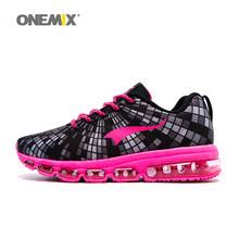 Buy <b>onemix</b> women and get free shipping on AliExpress.com