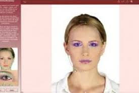 photo makeup software for windows 7 saubhaya makeup virtual hairstudio is a desktop app for windows pcs that lets users preview virtual hairstyles view
