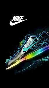 65 ᐈ Nike iPhone Wallpapers { 4k & HD }