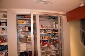 ikea closet systems with doors. Installing Ikea Pax System As Sliding Closet Doors Systems With I