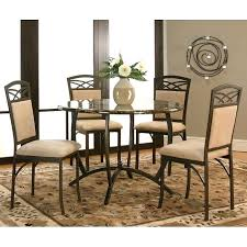 table atlas round dinette coffee table the range