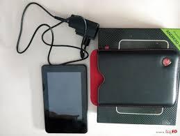 Tablet prestigio multipad 7.0 ultra duo ...