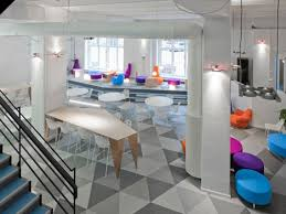 future office design. how coworking office design will change the future of work s